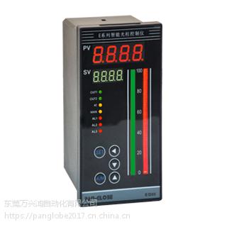 光柱型压力控制器/液位控制器pan-globe台湾泛达