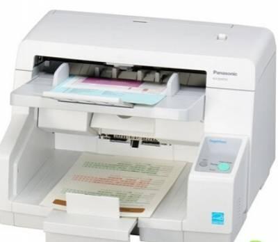供应松下KV-S5055C扫描仪,松下5055扫描仪,网上阅卷扫描仪,A3高速文档扫描仪