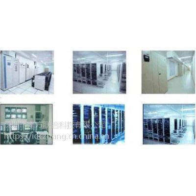 深圳高速服务器租用,买空间送数据率,买三年送一年