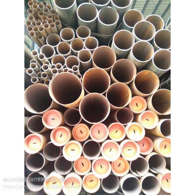 大量现货供应 友发Q235B直缝焊管 4分-12寸 规格齐全 欢迎来电洽谈