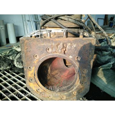 安装拦污栅焊接维修及清理 更换闸门起落导流洞 坝体堵漏加固