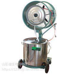 供应加湿器BRG-50L2湿膜加湿器,商用加湿器/工业用加湿器现货当天发货