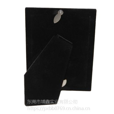 东莞厂家相框背板配件A级纸背板高档相框背板相框配件背板支撑架