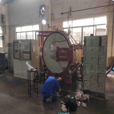 日照锅炉清洗公司-宏泰工程详解锅炉排污和排污方式