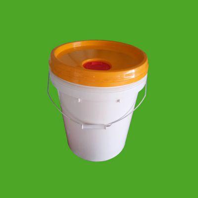 商丘塑料桶多少钱-塑料桶-【付弟塑业】