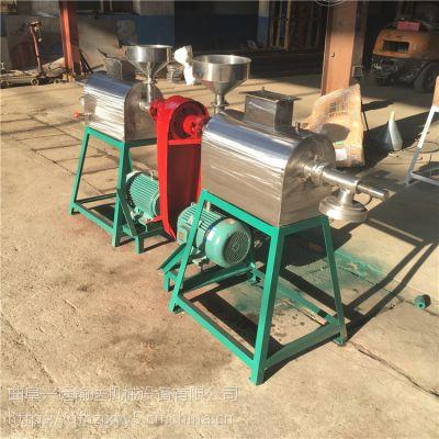 红薯粉条机自动升温 适用木薯淀粉