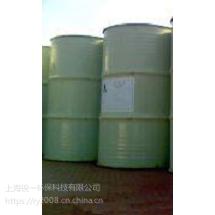 HFC-365MFC五氟丁烷在精密玻璃屏幕上面的清洗应用