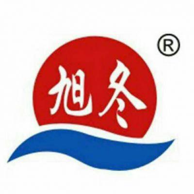 旭东暖气片生产厂家直供 光排管暖气片价格 翅片管暖气片散热器可定制