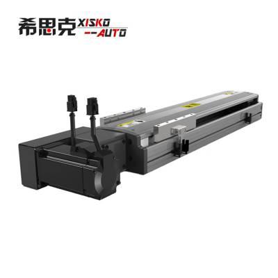 高速机器人-洪湖机器人-希思克太阳能锂电设备专用