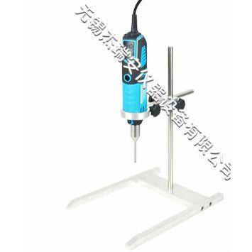 手持式高速组织匀浆器/手持式组织匀浆机(可选支架配套)