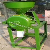 家用研磨粉碎机的介绍及用法