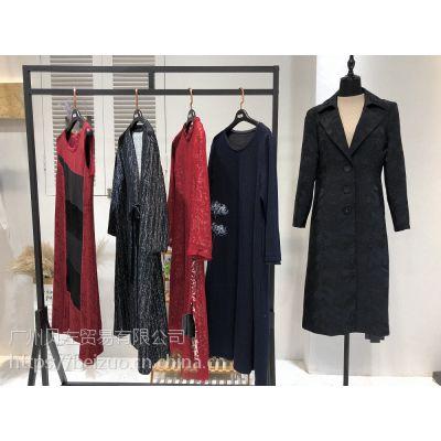 风影2019新款春装品牌折扣女装专柜正品一手货源拿货渠道清仓