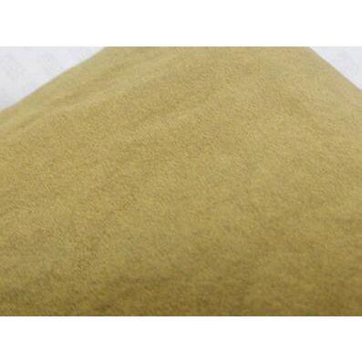 山东铜粉-铜陵铜基粉体-超细纳米铜粉