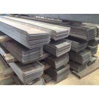 弘利顺钢构有限公司(图)-铺路钢板-湖北钢板出租