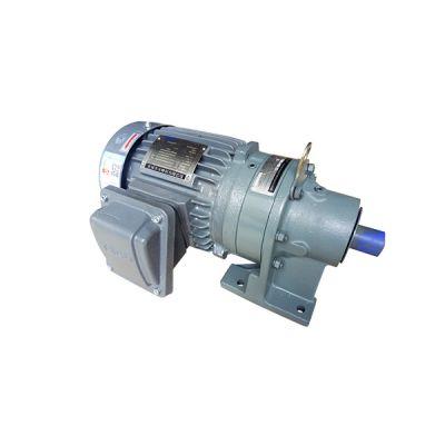 宏捷电控品牌厂商-单相齿轮减速机价格-咸阳单相齿轮减速机