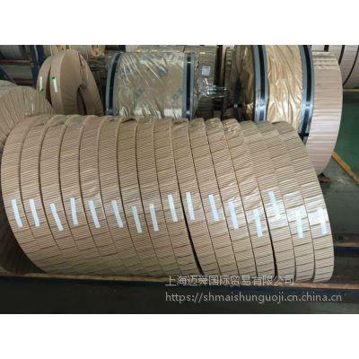 国产B35A230硅钢片宝钢B35A270硅钢片介绍