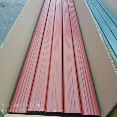 云南贵州PVC落水管厂家