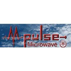 M-pulse系列产品晶体管MP2512