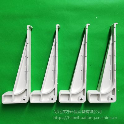 供应白色玻璃钢电缆支架组合式复合电缆支架