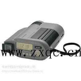 日本CHINO千野红外测温仪 QY04-IR-AHSO 库号:M255549