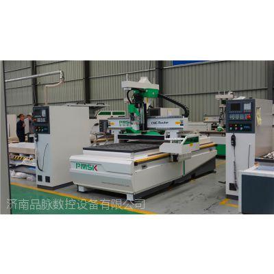 辽宁省板式家具生产线开料设备品脉数控厂家直销