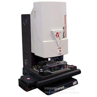 高精度OGP影像测量仪Vantage 250
