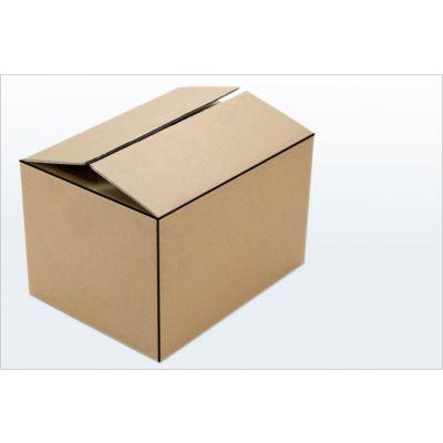 杭州纸箱厂 余杭纸箱厂 西湖纸箱厂 萧山纸箱厂【环艺包装】专业定制纸箱纸盒