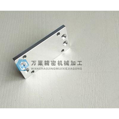 精密铝件,上海汽车铝配件加工|铝部件加工(上海)加工厂