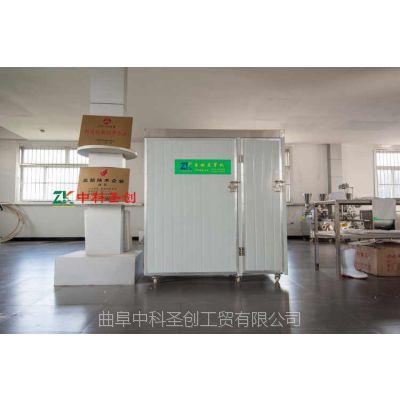 广元小型豆芽机设备厂家,全自动豆芽机多少钱