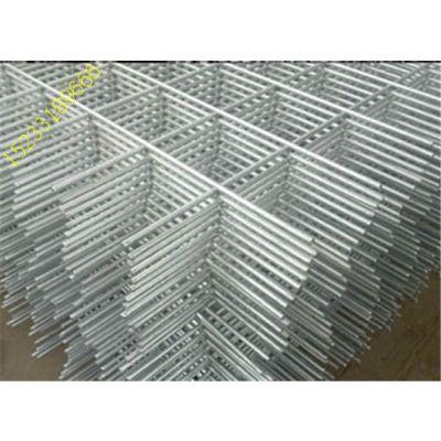 地铁钢筋网-地铁钢筋网片-地铁建筑钢筋网片