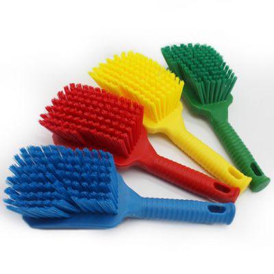 食品厂清洁工具1210食品级清洁毛刷