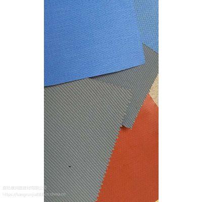 防止易燃、易爆防火布 玻璃纤维布供应