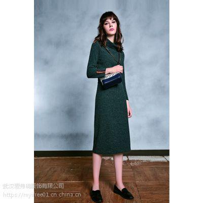 怎么找尾货服装货源【现货】台湾秀女短款毛衣外套开衫