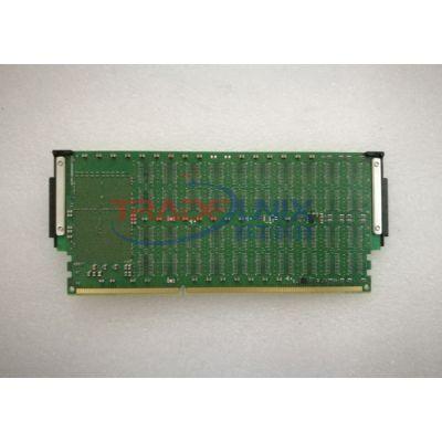 IBM服务器配件内存 00VK248 16GB 2G*72 P8