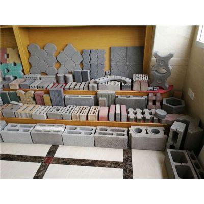 水泥砖-东辰机械-水泥砖机价格