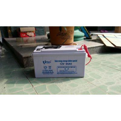 zikoocoop卓肯蓄电池ZC12-12卓肯蓄电池12V12AH代理商 图片