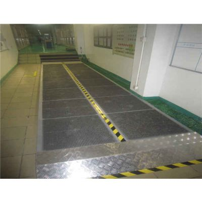 上海专用鞋底清洁规格尺寸 欢迎来电 昆山瀚元电子科技供应