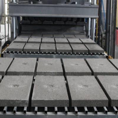 膨胀珍珠岩板施工-新起点珍珠岩板厂-合肥膨胀珍珠岩板