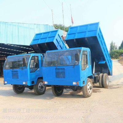 仙桃30吨优质四不像运输自卸车 质量保证 价格便宜