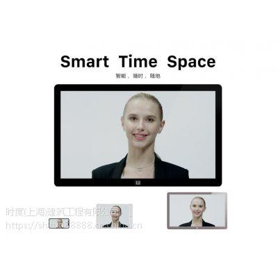 时拓智能触摸屏 触摸一体机 广告机,常见问题及解决方法