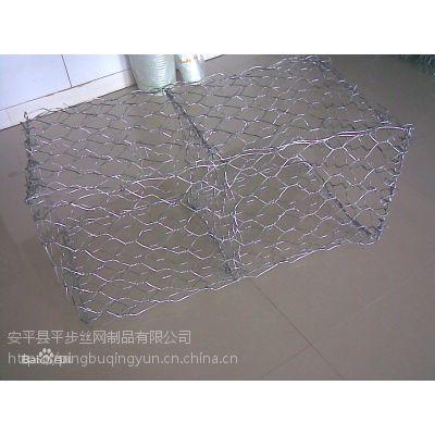 雷诺护垫石笼网质量 格宾网工程质量验收办法及施工要求?
