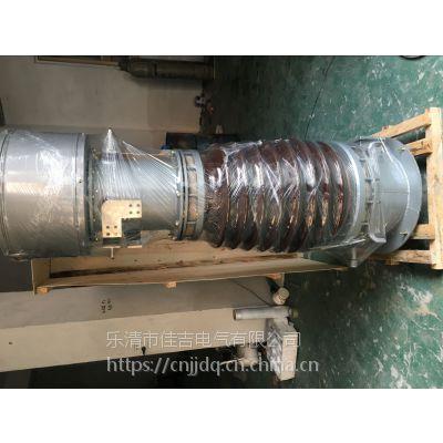 LB5-72.5即LB5-66KV电流互感器