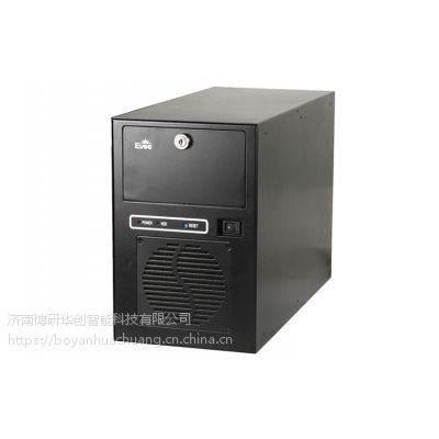 山东济南研祥工控机IPC-6805E