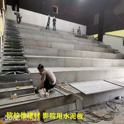 成都loft钢结构楼层板的承载是检测出来的/实用的很