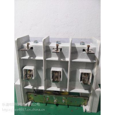 高压真空接触器 JCZ5-400/12-D 交流真空接触器 及真空灭弧室