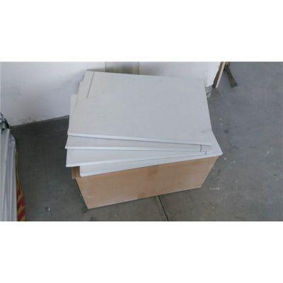 stp背封式包装设备厂-vip包装机龙威好