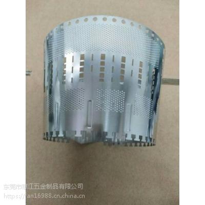 中山飞利浦原汁机滤网厂家生产