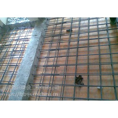 福州基础装修施工流程