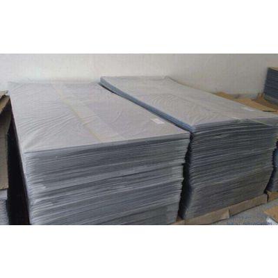 硬质pvc板的特点