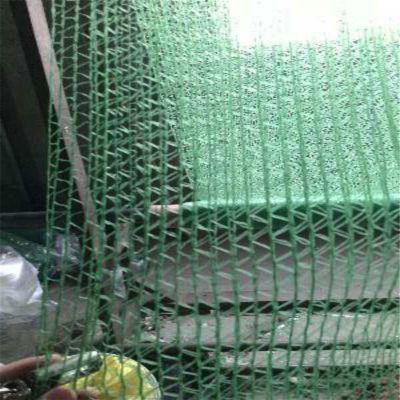 绿色盖土网 防尘网供应商 防尘网